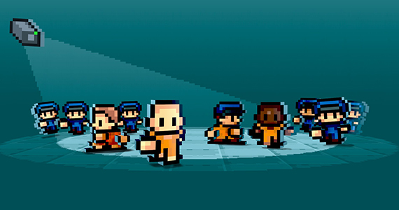 theEscapists1_image1