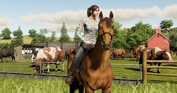 farmingSimulator19_image4