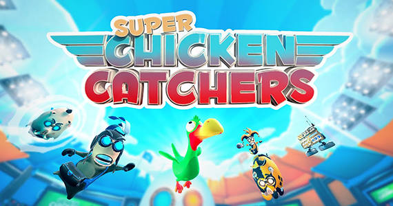 superChickenCatchers_image1
