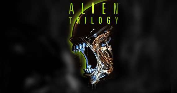alien_trilogy_image6