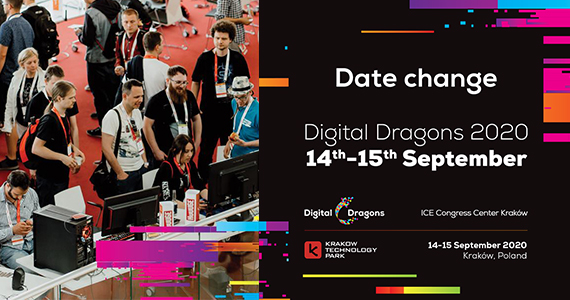 digitalDragons2020_image1