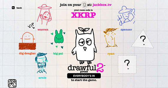 drawful2_image1