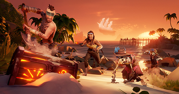 seaOfThieves_image5