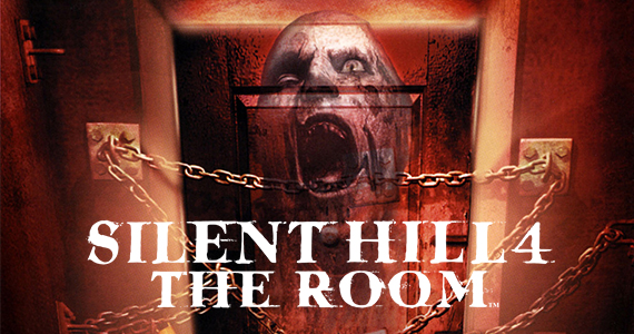 silentHill4TheRoom_image1