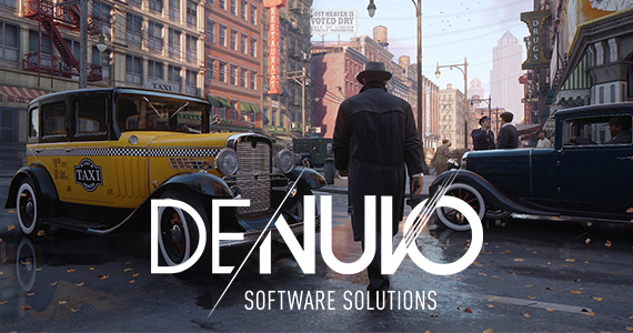 mafiaDefinitiveEdition_image4_denuvo