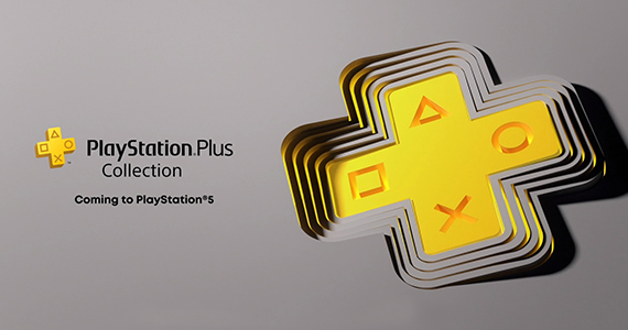 playStationPlusCollection_image1