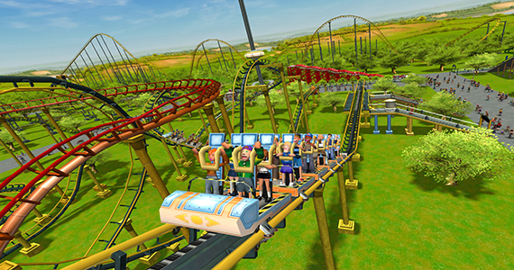 rollercoasterTycoon3CompleteEdition_image1