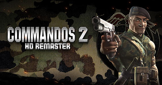 commandos2remastered_image1