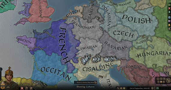 crusaderKings3_image3