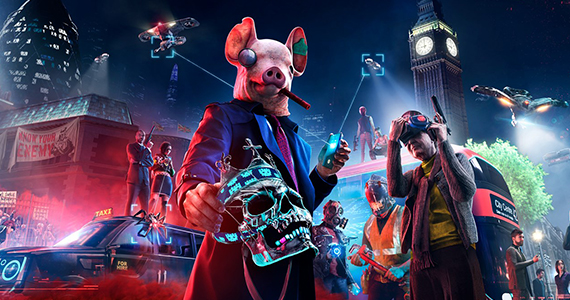 watchDogsLegion_image5