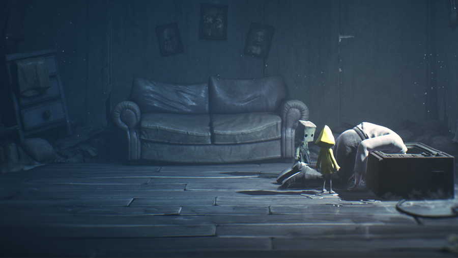 littleNightmares_2