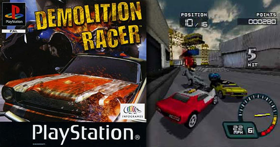demolitionRacer_image1