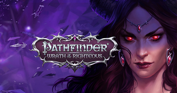 Pathfinder-Wrath-of-the-Righteous_1