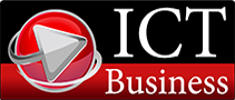 ictbusiness.info logo logo